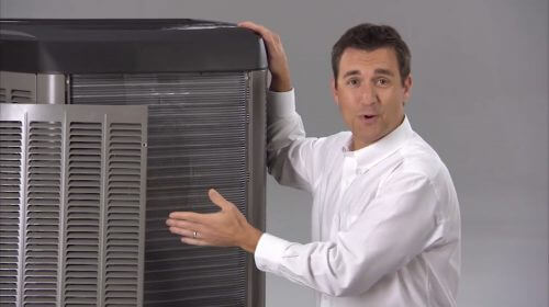 London Air Conditioning Services