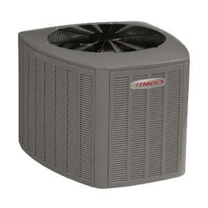 Lennox EL16XC1 Air Conditioner