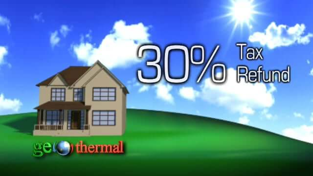 Geothermal Heating for Your Home