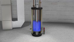 Water Heater Maitenance