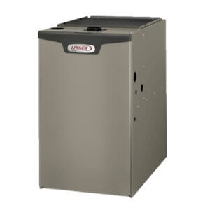 Lennox EL195U High Efficiency Furnace