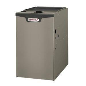 Lennox El296u High Efficiency Furnace Finan Home Service