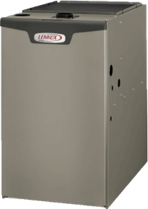 furnace-lennox-elite-el296v-high-efficiency