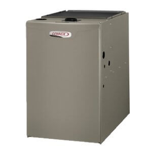 Lennox SLP98 High Efficiency Furnace