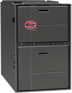 furnace-ruud-rgra