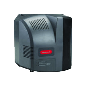Humidifier Honeywell Fan Powered