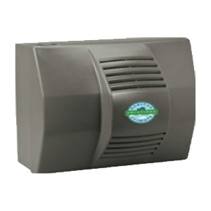 Humidifier Lennox Fan Powered