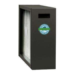 Merv16 Media Filter